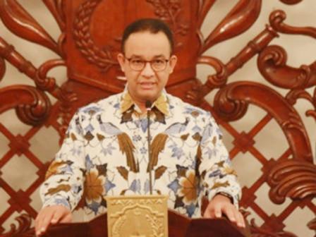 Jakarta to Host the 33rd International Publishers Congress on November 2022