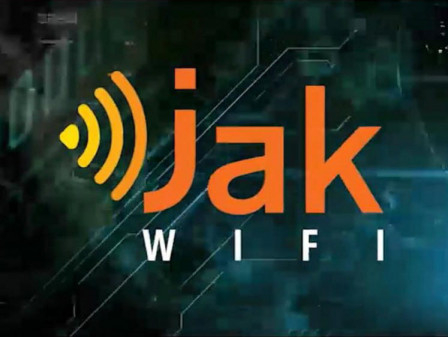 JakWiFi Facilitates Communication of Jakpreneur and Companion PJLP