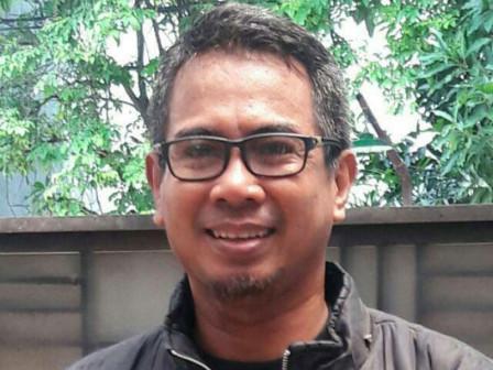 JPS Apresiasi Penambahan Kuota Jalur Afirmasi Seleksi PPDB DKI Jakarta