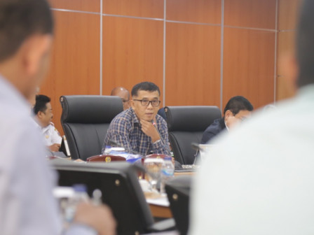 Commission A: Smart City must Be Implemented Well