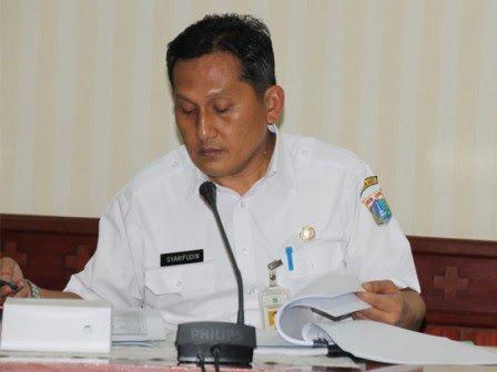 Jakarta Promotes Theme 'Jakarta Awareness of Waste' on World Environment Day