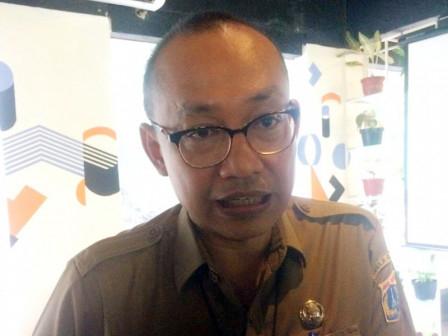 Disparekraf DKI Izinkan Hotel Buka Paket Isolasi Terkendali