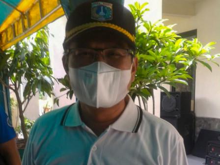 4.236 HPR Telah Disuntik Vaksin Rabies di Jakbar
