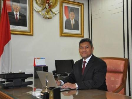 PAM Jaya Galakkan Lima Inisiatif Pemenuhan Cakupan Air Minum Perpipaan