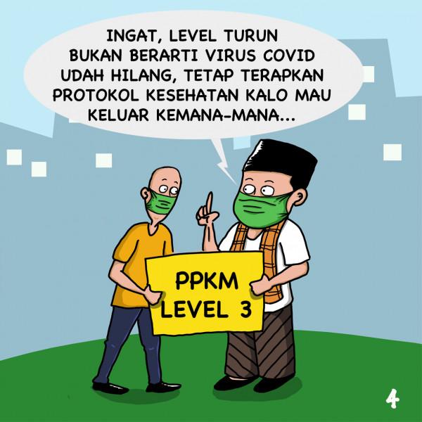 ppkm4.jpg