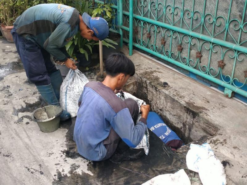 Jl-Ukir-Raya-Cengkareng-Timur-05.jpg