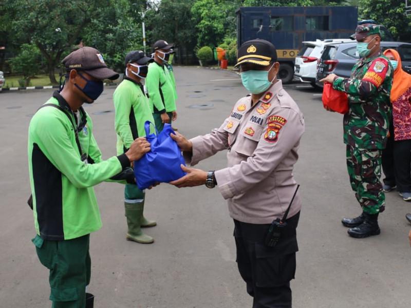 TPU-Pondok-Ranggon-06.jpg