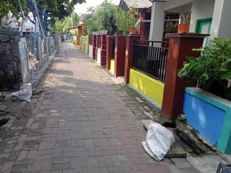 Kuras_Bak_Pulau_6.jpg