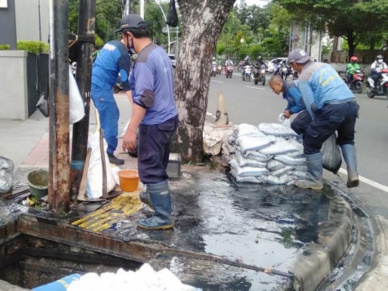 Crossing-di-Jl-Gunawarman-08.jpg