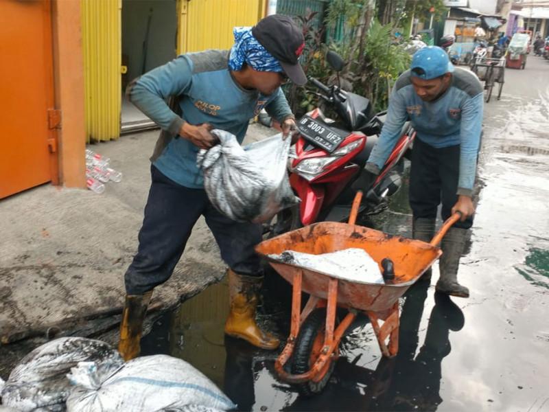 Jl-Ukir-Raya-Cengkareng-Timur-08.jpg