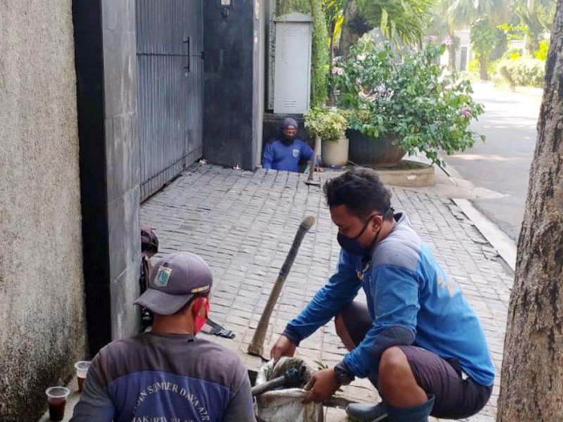 Jalan-Denpasar-IV-08.jpg