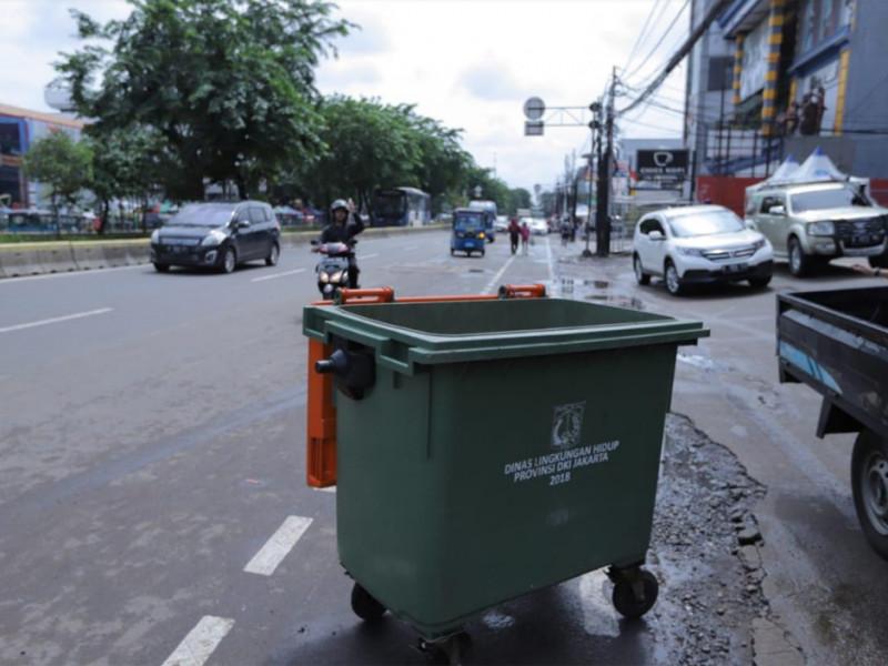 Bersih2_HBKB_4.jpg