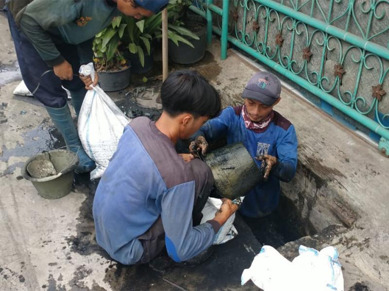 Jl-Ukir-Raya-Cengkareng-Timur-09.jpg
