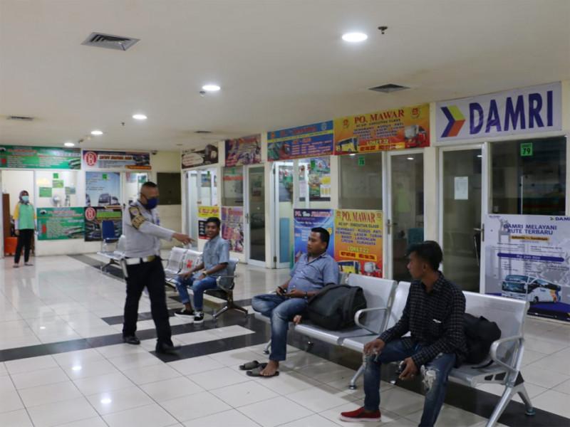 Terminal-Terpadu-Pulo-Gebang-05.jpg