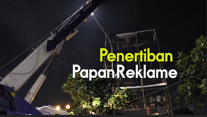 penertiban reklame.mp4