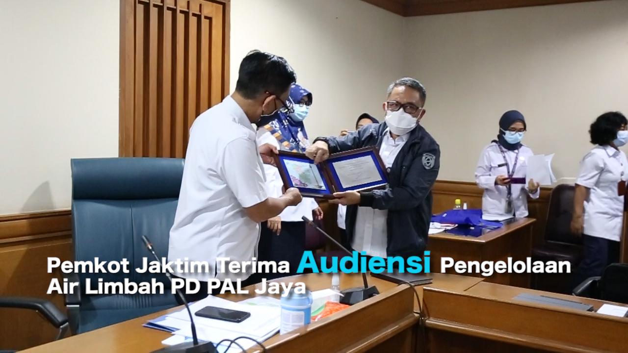 1702_ramdoni_Pemkot Jaktim Terima Audiensi Pengeloaan Air Limbah PD PAL Jaya.mp4