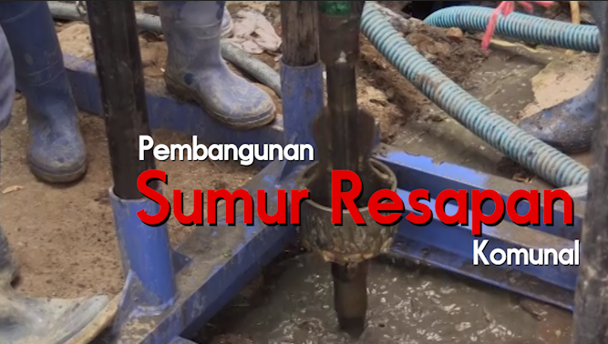 1711_why_sumur resapan.mp4
