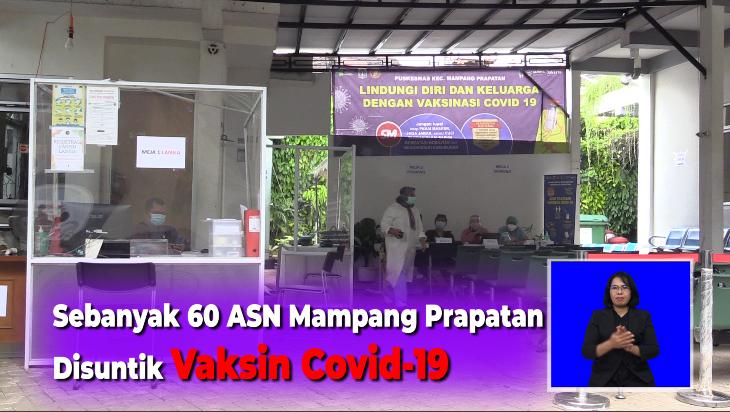 1003_AQIL_VAKSIN ASN MAMPANG.mp4